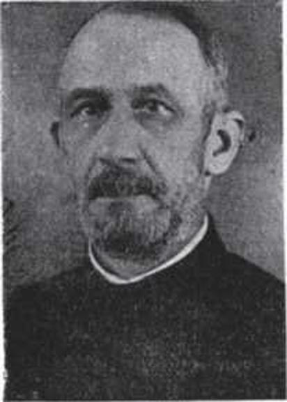 Јован Д. Магарашевић