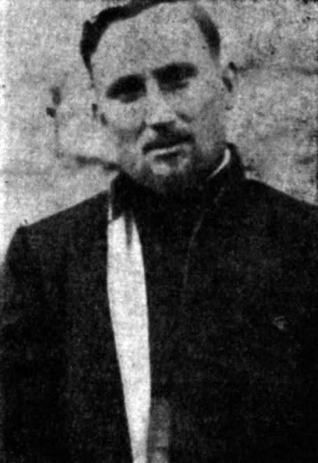 Милан Р. Диклић