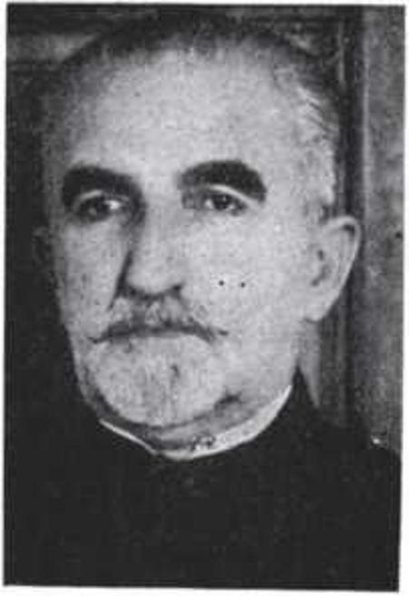 Душан Суботић